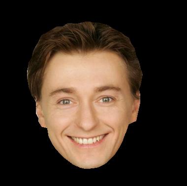 Безруков
